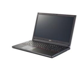 Fujitsu Lifebook E557 (VFY:E5570M45SBHU)