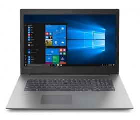 "Lenovo IdeaPad 330-17AST, 17.3"" HD+"