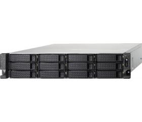 QNAP TS-1273U-RP 64GB RAM