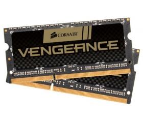 Corsair DDR3 PC12800 1600MHz 16GB Notebook KIT