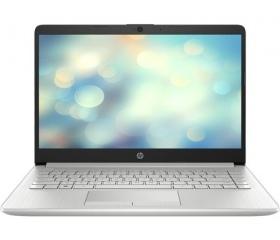HP Laptop 14-dk1003nh