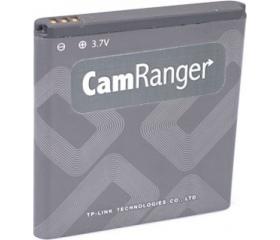 CamRanger Battery