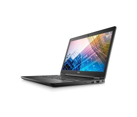 "Dell Latitude 5590 15.6"" FHD i5-8350U 8GB 500G"