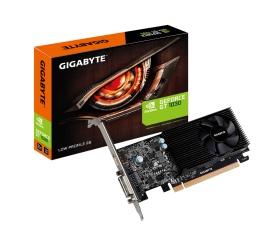 Gigabyte GT 1030 LP 2G