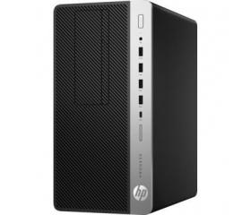 HP ProDesk 600 G3 mikrotornyos 1HK57EA