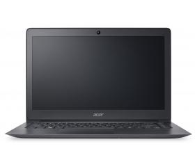 Acer TravelMate TMX349-G2-M-37VV Acélszürke