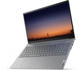Lenovo ThinkBook 15 G2 ARE 20VG0006HV