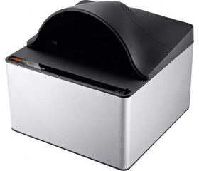 Plustek SecureScan X150