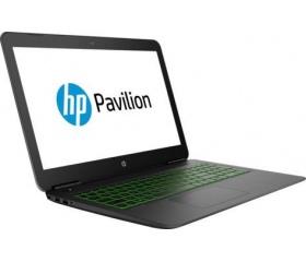 HP Pavilion 15 15,6 AG EDGE FHD/i5-8300H/8GB/1TB