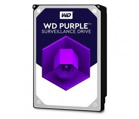 """WD Purple 3,5"""" 4TB"""