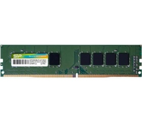 Silicon Power DDR4 16GB 2133MHz