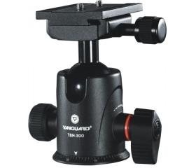 Vanguard TBH-300