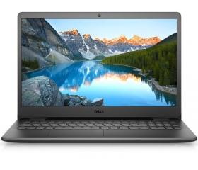 Dell Inspiron 3501 i3 4GB 256GB Fekete
