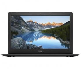 Dell Inspiron 5570 i5-8250U 8GB 256GB W10 Fekete
