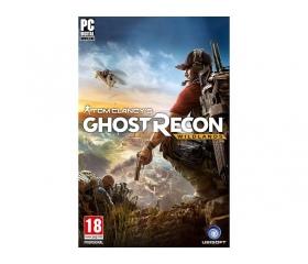 Ghost Recon Wildlands PC
