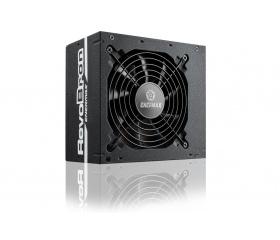 Enermax RevoBron 600W 80+ Bronze 12cm