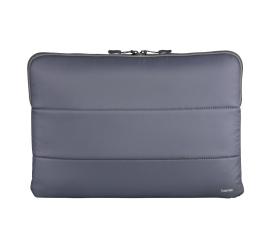"HAMA notebook táska TORONTO 13,3"" kék"
