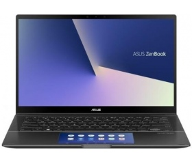 Asus ZenBook Flip 14 UX463FL-AI023T