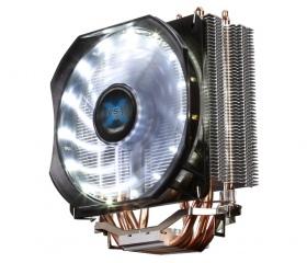 ZALMAN CNPS9X Optima CPU Hűtőventillátor