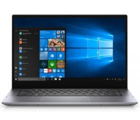 Dell Inspiron 5406 2in1 i3 4GB 256GB Szürke