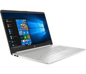 HP Laptop 15s-fq1024nh ezüst