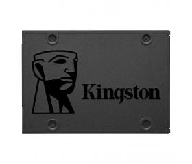 """Kingston A400 1.9TB 2,5"""" SATA SSD"""
