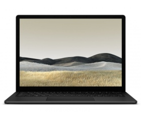 Microsoft Surface Laptop 3 i5 8GB 256GB Win10 Home