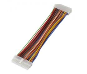 Supermicro CBL-0042L