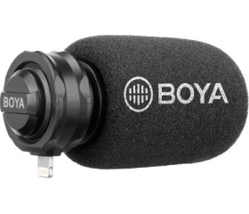 Boya BY-DM200 iOS mikrofon