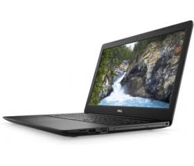 Dell Vostro 15 3590 i7-10510U 8GB 256GB R610 Linux