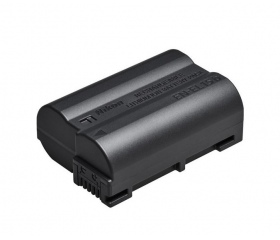 Nikon akkumulátor EN-EL15b