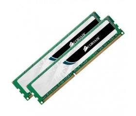 Corsair Value DDR3 PC10600 1600MHz 8GB KIT2 CL11