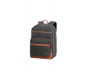 "Samsonite FAIRBROOK Laptop Backpack 15.6"" Bronz/Fe"