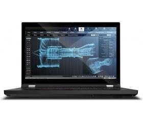 Lenovo ThinkPad T15g G2 20YS000NHV