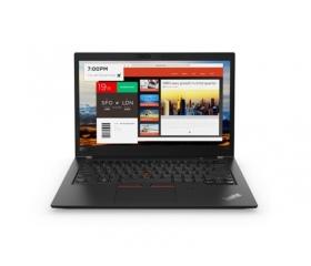 "LENOVO ThinkPad T480s 14"" FHD"