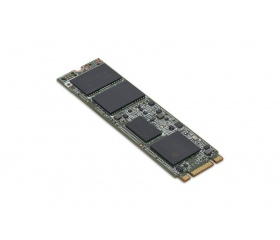 Intel M.2 540s Series 360GB 80mm