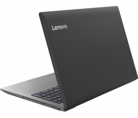 "Lenovo IdeaPad 330-15IKBR, 15.6"" FHD"