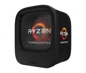 AMD Ryzen Threadripper 1900X TR4 dobozos