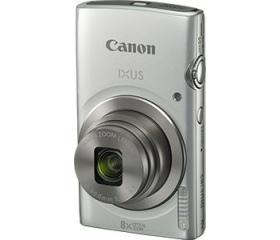 Canon IXUS 185 ezüst