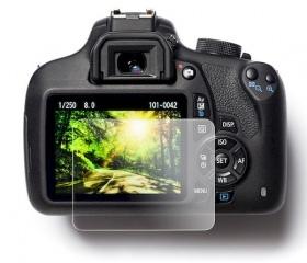 easyCover soft Nikon D3100