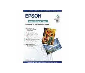 Epson S041344 A3/50 192g