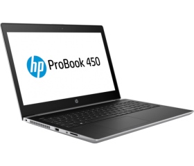 HP ProBook 450 G5 (2RS25EA)