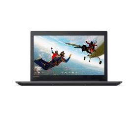 "Lenovo IdeaPad 320 15,6"" (80XS003KHV)"