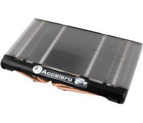 Arctic Cooling Accelero S1 r2 VGA hűtő