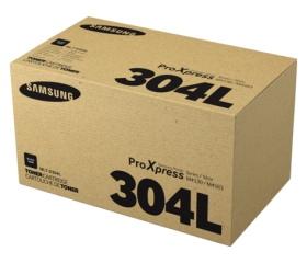 HP/Samsung MLT-D304L