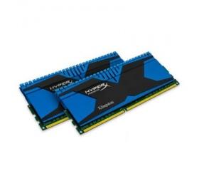 Kingston DDR3 PC19200 2400MHz 8GB HyperX Predator