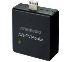 AVerMedia AVerTV Mobile 330 for iOS™