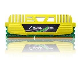 Geil Evo Corsa DDR3 8GB 2133MHz Kit2 CL11