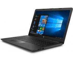 HP 250 G7 8MG61ES fekete