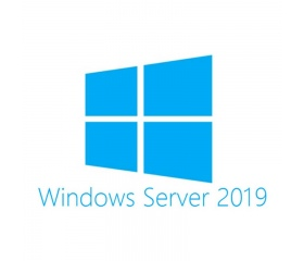 MS Windows Svr Std 2019 64bit ENG 1pk DSP OEI
